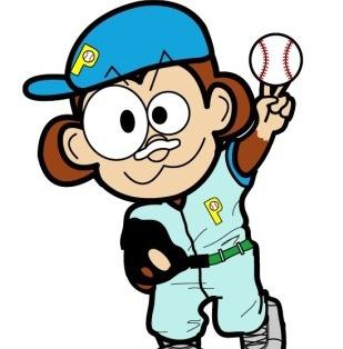ピエンサ携帯野球塾のイメージ