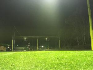 pitching01